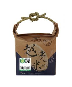 田牧信糧-越光米1.5公斤-1
