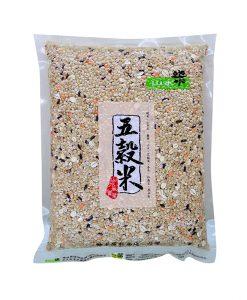 五穀米1.2kg-1