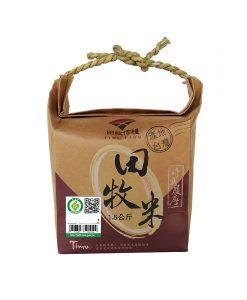 田牧信糧-田牧米1.5公斤-1