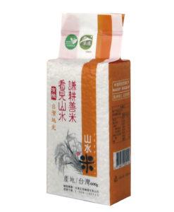 謙耕善米產品照600g-01