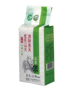 謙耕善米產品照600g-03