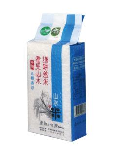 謙耕善米產品照600g-04