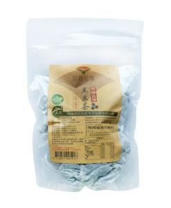 W【田牧信糧】【雜糧】有機黑豆茶300g