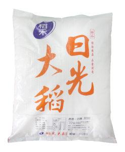 W日光大稻10kg